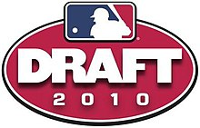 2010 MLB draft logo.jpeg