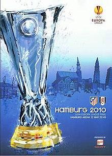2010 uefa europa league final wikipedia 2010 uefa europa league final wikipedia