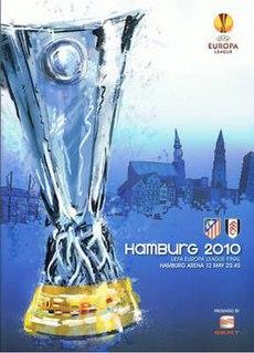 association football match