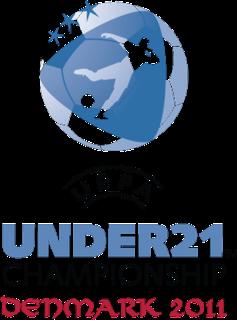 2011 UEFA European Under-21 Championship