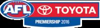 Logo de la temporada 2016 AFL.png