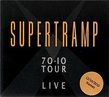 supertramp mp3 songs free download