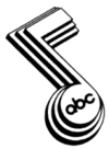 ABC Records logo.png