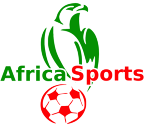 Africa Sports d'Abidjan - Image: Africa Sports National