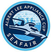 Albert Lee Liance Cup Wikipedia