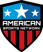 American Sports Network logo.png