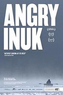 <i>Angry Inuk</i>