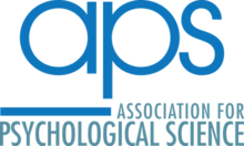 Association for Psychological Science Logo - PNG.png