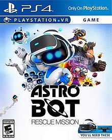 Astro Bot Rescue Mission NA Box Art.jpg