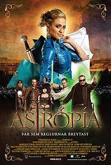 Astropia poster.jpg