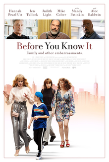 Before You Know It poster.png
