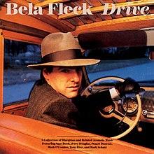 BelaFleck Drive.jpg