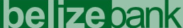 Belize Bank Logo
