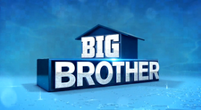 Big Brother 16 (U.S.) Logo.png