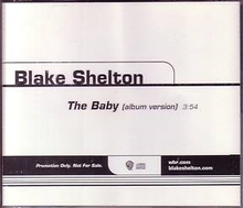 Blake Shelton - The Baby.png