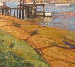 William Bowyer (artist) British artist