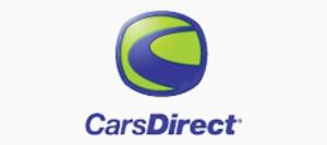 CarsDirect - Image: Cars Direct Logo