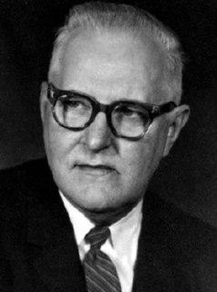 Charles Mayer (journalist) Canadian journalist, sportsperson and politician