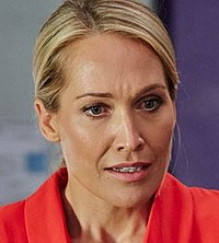 Charlotte King (Home and Away).jpg
