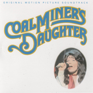 Coal Miner's Daughter (film) - Image: Coal Miner's Daughter