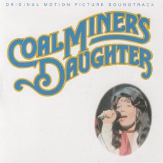 Coal Miner's Daughter (film) - Image: Coal Miner's Daughter