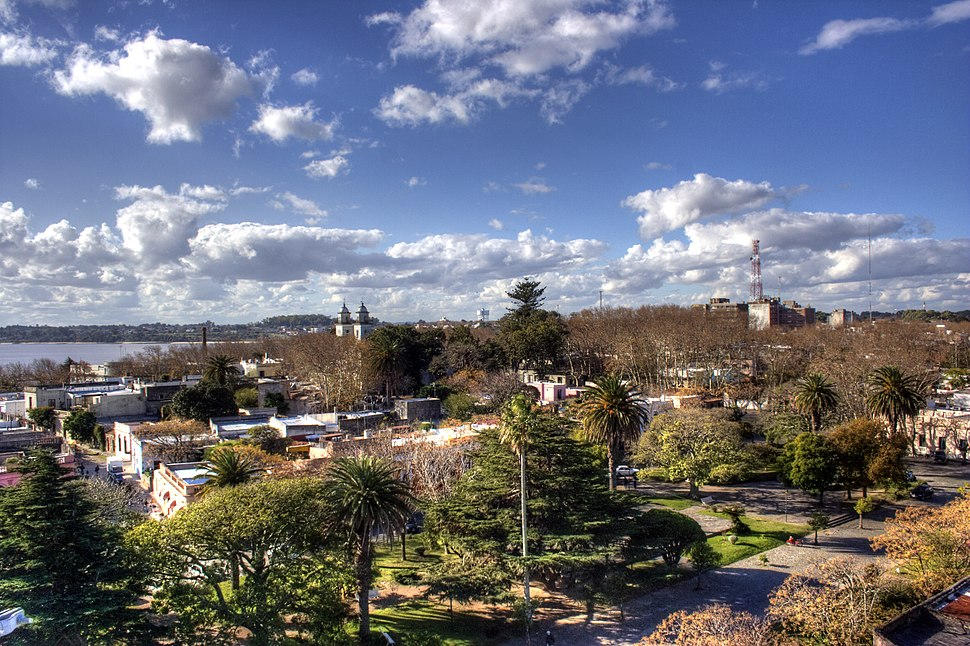 Colonia-from Faro-view-TM