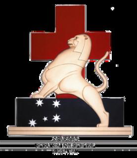 Concord Repatriation General Hospital Hospital in NSW Special Postcode – , Australia