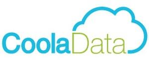CoolaData - Image: Coola Data company logo