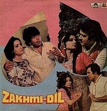 Cover ZakhmiDil.jpg