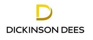 Dickinson Dees - Image: D Dees 4