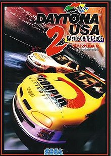 220px-Daytona_USA_2_flyer.jpg