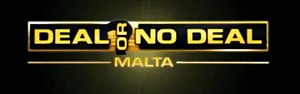 Deal or No Deal (Maltese game show)