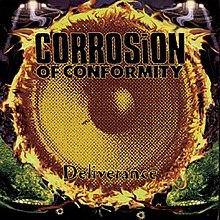 http://upload.wikimedia.org/wikipedia/en/thumb/2/2c/Deliverance_(COC_album).jpg/220px-Deliverance_(COC_album).jpg