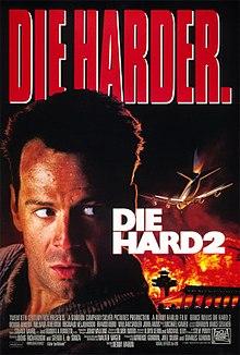 220px-Die_Hard_2.jpg