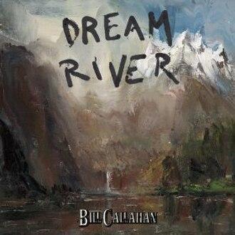 Dream River - Image: Dreamriver