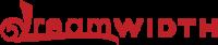 Dreamwidth_logo