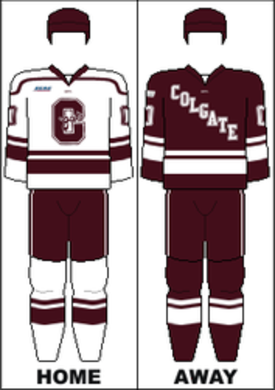 ECAC-Uniform-Colgate.png