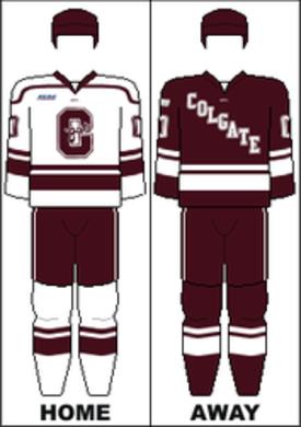 Colgate Raiders men s ice hockey - Wikipedia ee4105cec63