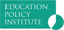 Education Policy Institute Logo.png