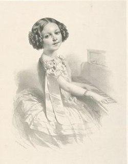 Eloísa DHerbil Argentinian composer