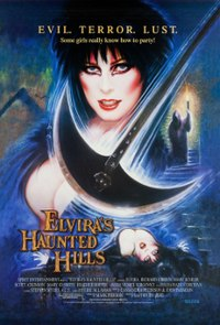 Elvira's-Haunted-Hills.jpg