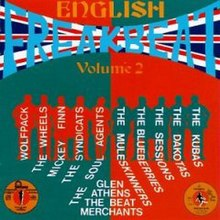 English-Freakbeat-Vol-2-cover.jpg