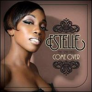 Come Over (Estelle song) - Image: Estelle Come Over cover