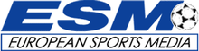 European Sports Media logo.png