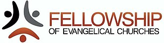 Fellowship of Evangelical Churches - Image: FEC logo 2013