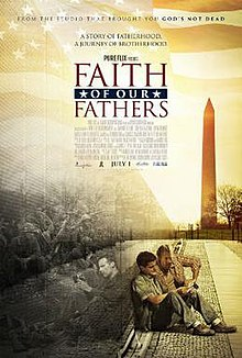 Faith of Our Fathers poster.jpg