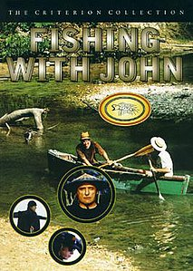 Fishing with John.jpg
