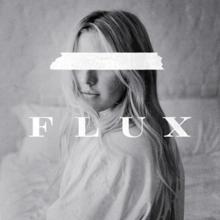 Flux Ellie Goulding Song Wikipedia