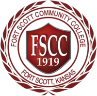 Fort Scott Community College seal.png