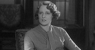 <i>Frail Women</i> 1932 film by Maurice Elvey